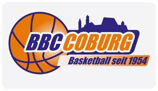 BBC_Coburg
