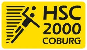 HSC Coburg
