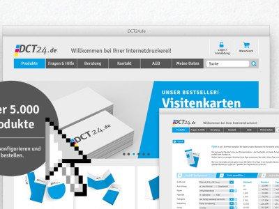 www.dct24.de