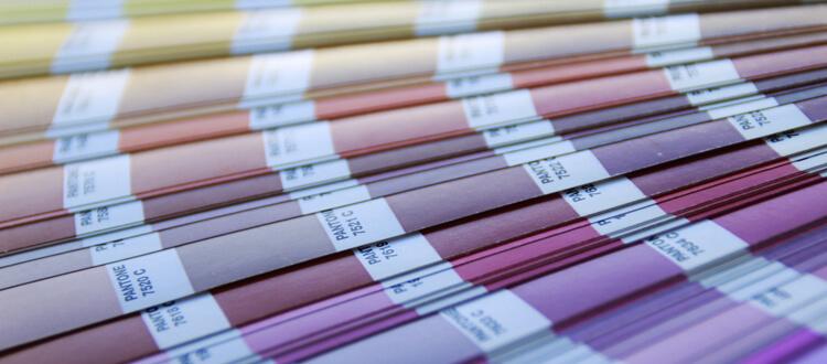 pantone sonderfarben im digitaldruck dct