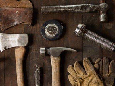 tooltime tipps fuer macher dct