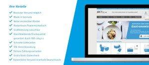 DCT24 Onlinedruckerei