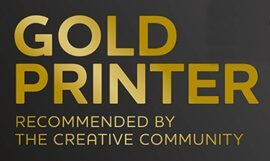 Metapaper-Goldprinter