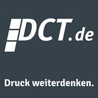 (c) Dct.de