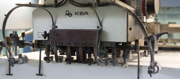 offsetdrucker gesucht 980x330 1