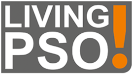 Living-PSO