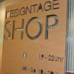 designtage9