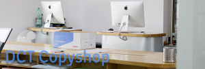 Header copyshop blog
