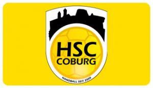 HSC Coburg Logo