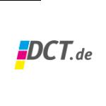 DCT logo 150x150 1