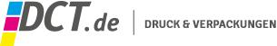 DCT logo2
